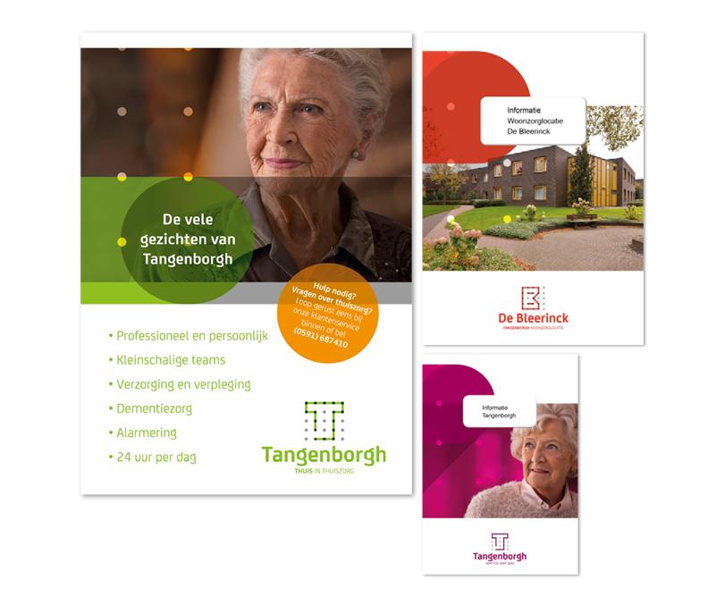 Tangenborgh7